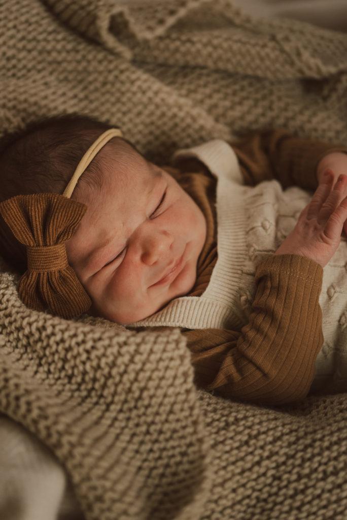 newnborn